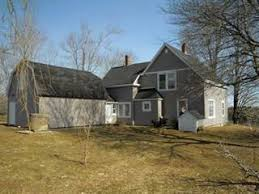 Cape Breton Cottages For Sale by Nova Scotia Farms For Sale 61 Ranches U0026 Acreages For Sale In