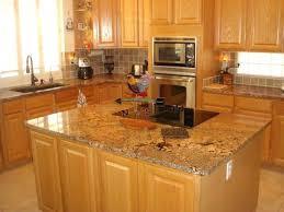 oak cabinets with granite honey oak cabinets with granite oak cabinets granite granite oak