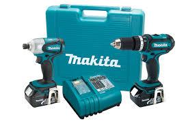 makita 18v lithium ion cordless drill review dengarden