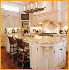 two level kitchen island designs appealing two level kitchen island designs tier pic of trend and