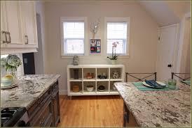 Kitchen Cabinet Planning Tool by Kitchen Cabinet Layout Software Kitchen Cabinet Design Layout