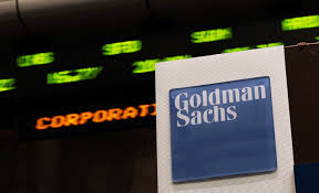 photo booth prices goldman sachs incredibly depressing predictions for 2016 fortune