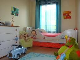 louer une chambre de bonne chambre enfant 2ans chambre garcon cabane chambre de bonne a louer