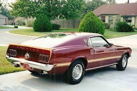 nos ford mustang parts nos ford mustang parts car autos gallery