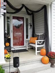 halloween pillows decorations halloween porch decorating