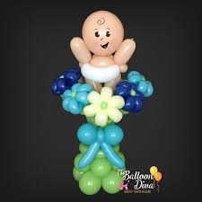 character balloons delivery balloon bouquet delivery birthdays special occasions the