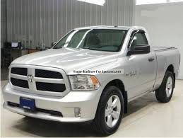 dodge ram hemi single cab dodge vehicles with pictures page 19