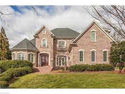 Luxury Homes In Greensboro Nc by Greensboro Nc Homes For Sale U0026 Greensboro Real Estate At Homes