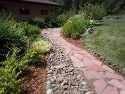 ccl gardens landscaper and gardener rhinelander wi