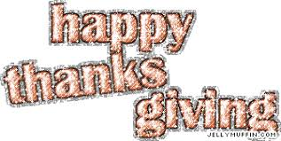 happy thanksgiving myspace graphic comment codes