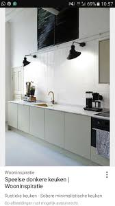 Black And White Kitchen Designs From Mobalpa by 15 Best Kitchen Images On Pinterest Contemporary Kitchens