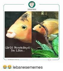 Lebanese Memes - lebanese memes s o l u t i o n s girls nowadays be like wwwlebanese