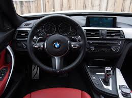 2014 Bmw X1 Interior 2014 Bmw 535d Xdrive Review Cars Photos Test Drives And