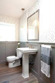 bathroom ideas with beadboard bathroom ideas with beadboard allhyips me