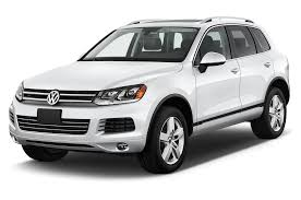 volkswagen coupe 2012 2012 volkswagen touareg 2 reviews and rating motor trend