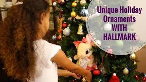 hallmark gold crown request a song mimi stuffed animal unique