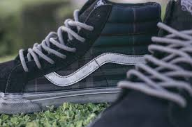 Jual Vans you won t to worry about keeping this vans sk8 hi clean