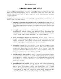 resignation letter wiki choice image microsoft office resume