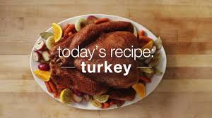 flavor your way thanksgiving turkey mccormick recipes