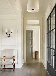 How To Paint An Interior Door Willow Bee Inspired Be Inspired No 81 Black Interior Doors
