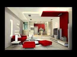 living room color schemes brown couch youtube