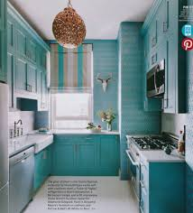 100 all about kitchen cabinets kitchens bright or rustic