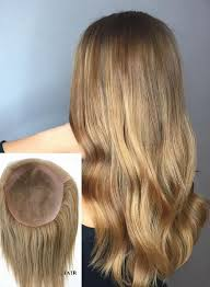 getting fullness on the hair crown get pretty blonde balayage hair color ash blonde golden blonde icy