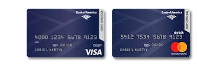 bank prepaid cards prepaid cards png
