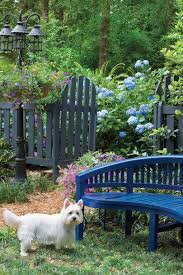 Southern Living Outdoor Spaces by All Time Favorite Outdoor Spaces Southern Living