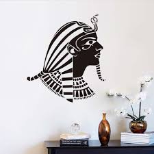 Wholesale Home Decor Suppliers China Online Buy Wholesale Egypt Furniture From China Egypt Furniture
