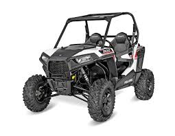 100 polaris xc 600 sp service manual 2012 cleaning power
