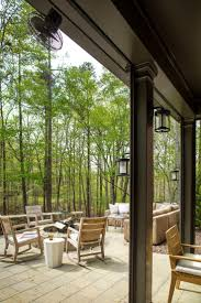 Polywood Jefferson Rocking Chair Best 10 Transitional Outdoor Rocking Chairs Ideas On Pinterest