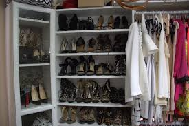 Ikea Closet Storage by Hanging Closet Organizer Walmart Diy Organization Ideas On Budget