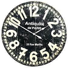 themed clocks themed wall clocks 24 photos jlncreation