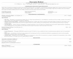 Sample Resume For Ojt Computer Science Students by Architecture And Engineering Resume Samples