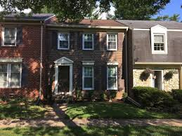 Basement For Rent In Annandale by 4415 Chase Park Ct Townhouse For Rent Annandale Va Trulia