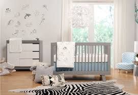 Nursery Rug Ideas Baby Nursery Category Baby Nursery Layout Intended For Residence