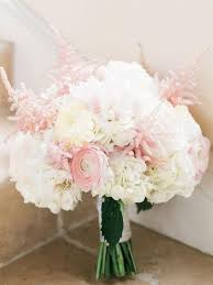 best 25 pink and white weddings ideas on wedding