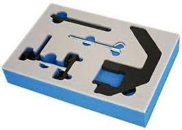 bmw tool bmw tool kit ebay