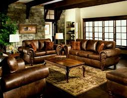 living room awesome furniture living room traditional living