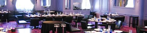 la cuisine de joel robuchon restaurant la table de joël robuchon le monde de joël robuchon
