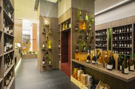 mario mazzer grand cru wine shop metropolis shopping center share to facebook share to pinterest