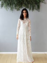 217 best lace sleeve wedding dresses images on pinterest wedding