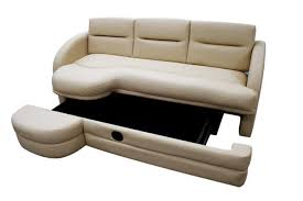 Rv Sofa Bed Mattress Rv Sofa Bed Replacement Cheap Image Result For Replacement Rv