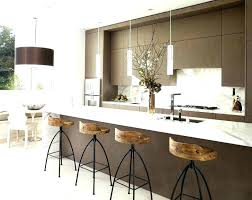 kitchen islands with breakfast bars how to add a drop leaf to a kitchen island breakfast bar kitchen