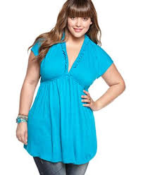 baby doll blouses baby doll blouses plus size black dressy blouses