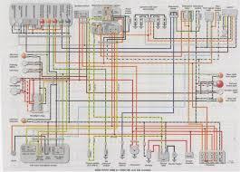 component john deere 318 pto wiring diagram john deere pto for