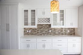 tiles backsplash online kitchen design free tile backer membrane