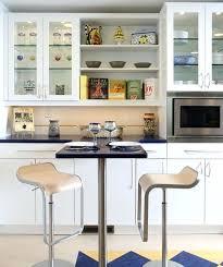 Kitchen Cabinet Glass Door Replacement Fascinating Kitchen Cabinet Door Replacement Glass Doors Kitchen