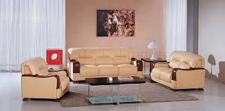Modern Livingroom Sets Educationphotographycom - Living room sets modern